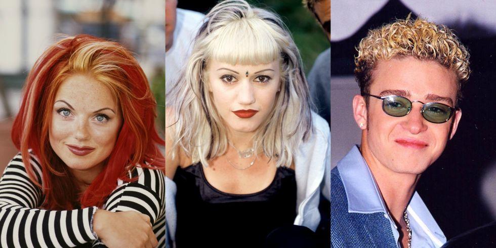 2000's trend