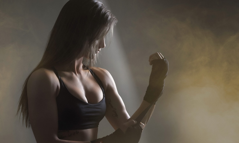 women's motivation