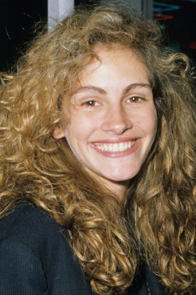 julia roberts worst celebrity eyebrows