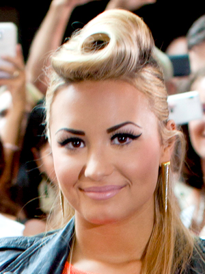 worst celebrity eyebrows