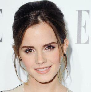celebrity eyebrows