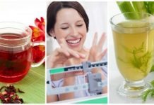 Infusions To Lose Weight