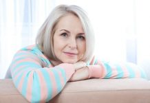 6 Natural Remedies That Will Help You Manage Menopause