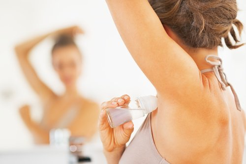How To Prevent Breast Cancer With Armpit Detox