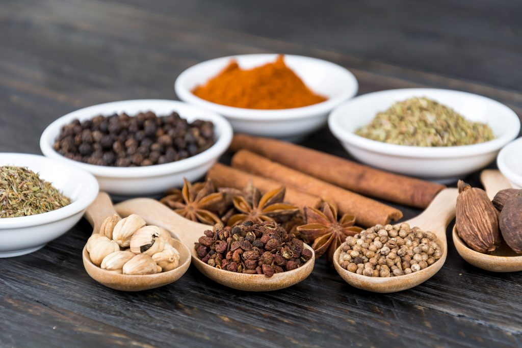 What Foods Are High In Hyaluronic Acid