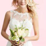The Elegant Wedding - Southern Style