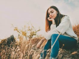 5 Natural Home Remedies To Overcome Sadness