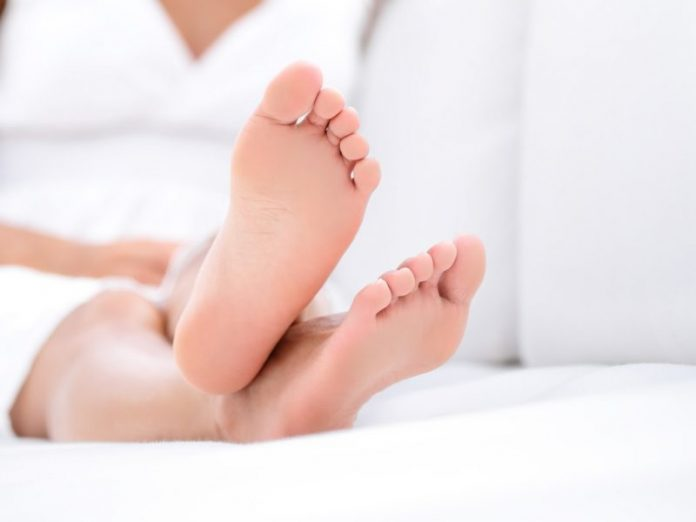 5-Tips-to-Prevent-Sweaty-Feet