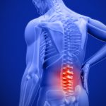 5 Tips to Get Rid of the Lower Back Pain