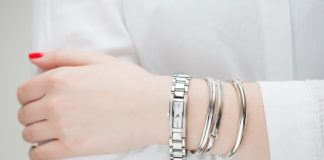 All what you need to know about bracelets