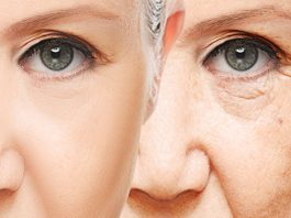 Cosmetic Medicine Fights Against Wrinkles