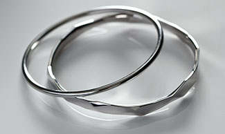 bracelets-rigides