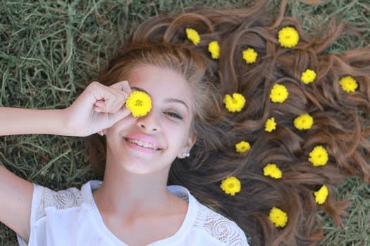 5 Popular Hair Trends