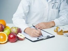 How Much Do Registered Dietitian and Nutritionist Earn