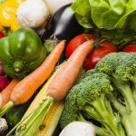 10 diuretic foods and their health benefits