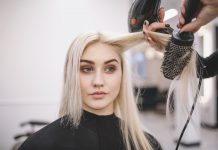 Helpful Hairdressing and Beauty Salon Tips