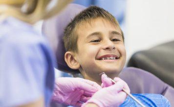 Sedation Dentistry for Children