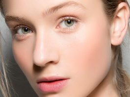 Best Vitamins to Make Your Skin Gorgeous