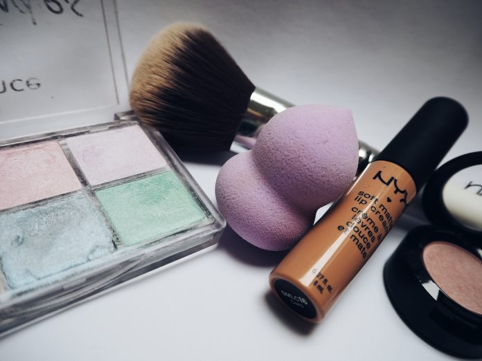 3 Tips to Buy Best Beauty Products