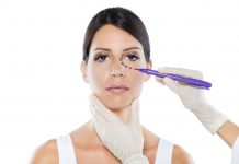 How to Maximize the Chances of a Successful Plastic Surgery Outcome