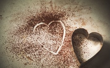 The Different Uses of Cocoa Which Is Useful For The Healthcare Industry