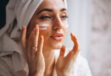 4 Important Ingredients Every Face Cream for Women Should Have