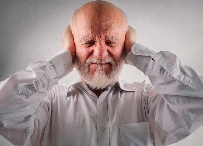 Tinnitus Supplements