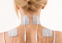Transcutaneous Electrical Nerve Stimulation