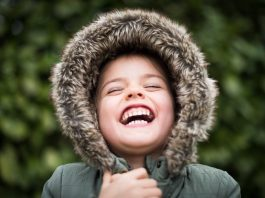 How Your Smile Increases Your Confidence