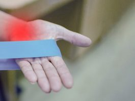 3 Ways to Manage Carpal Tunnel Syndrome